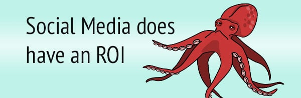 social-roi-featured-image